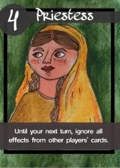 4-priestess